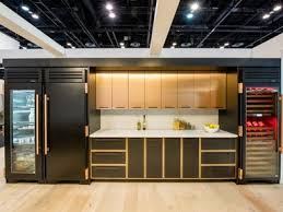 architectural digest home design show made designers favorite finds at the architectural digest design show