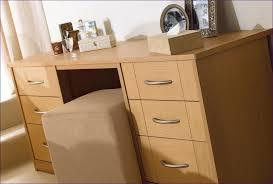 Princess Bedroom Set For Sale Bedroom Cherry Oak Bedroom Sets Solid Oak Bed With Drawers Oak