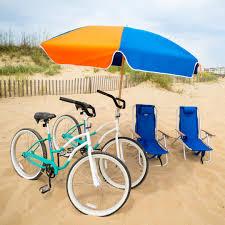 Virginia Beach House Rentals Sandbridge by Ocean Rentals Of Sandbridge Virginia Beach U0026 Oak Island