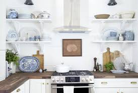 furniture of kitchen 100 kitchen design ideas pictures of country kitchen decorating
