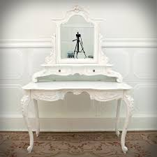 dressing tables for sale french dressing table dressing table antique white far026 aw