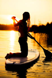 259 best stand up paddle boarding images on pinterest