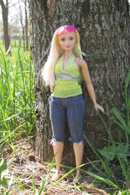 human barbie doll family 245 best barbie curvy images on pinterest dolls fashion dolls