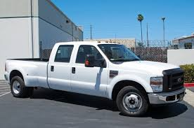 2010 ford f 350 reviews and rating motor trend