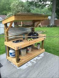 kitchen kitchen island table outdoor kitchen kits kitchen carts