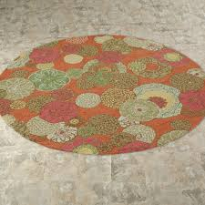 Indoor Outdoor Rugs Overstock by Decoration Cute Large Outdoor Rugs Creativity Interesting
