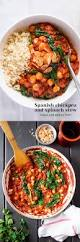 Western Recipes Main Dish - 26442 best your favorite healthy recipes images on pinterest