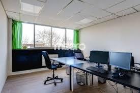 bureau poste bordeaux location de bureau au mois à bordeaux 33300