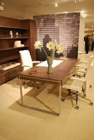 Jofco Desk And Credenza by 30 Best Conference U0026 Training Tables Images On Pinterest