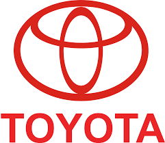 toyota car logo toyota car logo png 20194 free icons and png backgrounds