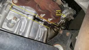Cv Boot Leaking by Got 2 Questions Oil U0026 Cv Boot Leak Toyota Nation Forum