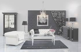 100 white interiors homes studio 7 interior design 2016 for