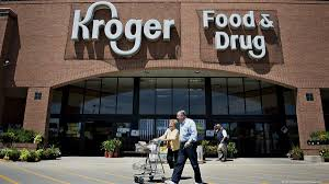 fred meyer hours on thanksgiving kroger holiday hours opening closing in 2017 usa locations