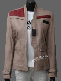 leather jackets leather jackets for women stylish collection inside