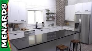 menards kitchen cabinet door hinges klëarvūe cabinetry kitchen cabinet installation menards