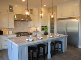 interior design for new construction homes new homes for sale tempe downtown phoenix real estate chandler