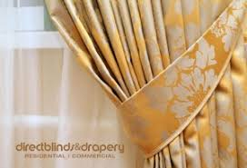Houston Drapery Blind Drapery U0026 Upholstery Cleaning Houston