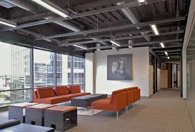Painting Drop Ceiling by Sterling Living Room With Modern Drop Ceiling Combined Industrial