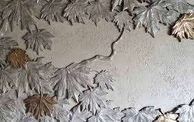 using copper in interior design consilium luxuria