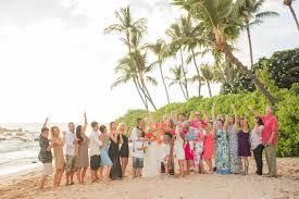 dress for wedding guest abroad you the to me a destination wedding travel