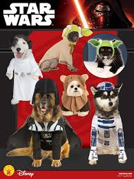 amazon com star wars at at pet costume large pet supplies
