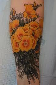 jason donahue idle san francisco tattoos