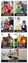 25 Child Halloween Costumes Ideas Creative 13 Insanely Creative Bookish Halloween Costumes Halloween