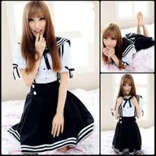 discount cosplay sailor dress 2017 cosplay sailor