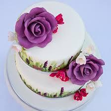 wedding cakes birmingham beautiful and bespoke wedding cakes in