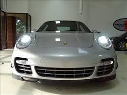 used porsche 911 atlanta porsche 911 in atlanta ga for sale used cars on buysellsearch