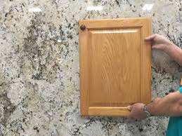what color granite goes with golden oak cabinets does this granite go with my cabinets
