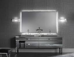 modern bathroom vanity ideas bathroom modern bathroom vanity ideas 2016 contemporary free
