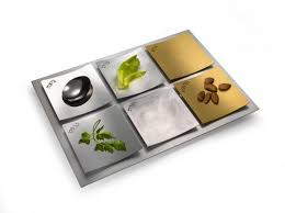 modern seder seder plate passover gifts matzah plate for pesach