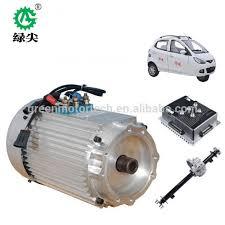 high performance golf cart motors high performance golf cart