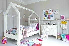 Kid Bed Frames Bed Frames Ofor Me