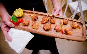 raleigh catering cary catering