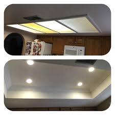 hallway light fixtures home depot kitchen lighting design rules of thumb fluorescent light bulbs home