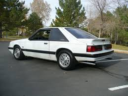 mustang 1990 for sale for sale 1990 mustang lx 5 speed ford mustang forums corral