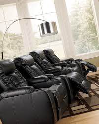 100 home theater design group the 25 best home theater