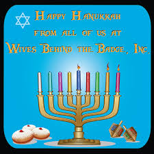 today november 28 2013 hanukkah and the american of