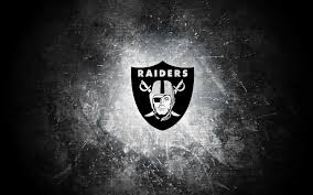 Coolest Wallpapers Ever by Desktop Raiders Logo Wallpapers Hd Background Photos Windows Mac