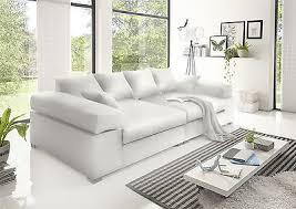 big sofa weiss sofa big weiss zeppy io