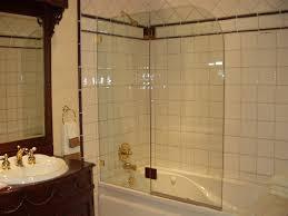 all glass shower enclosures image gallery schicker luxury shower