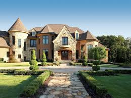 french country exterior house colors style house design