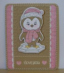 Dynamic Home Decor Networkedblogs By Ninua 26 Best Peachy Keen Stamps Images On Pinterest Peachy Keen