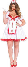 Halloween Costumes Size Ideas 129 Halloween Costumes Size Images