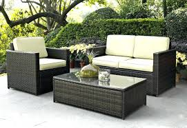 discount patio furniture near me myforeverhea com
