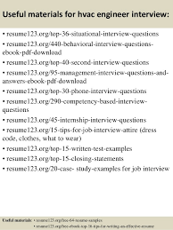 format scholarship essay functional resume quint careers guide to