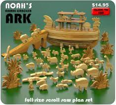 Free Wood Toy Plans Patterns by Londonberry Farm Wood Toys Scroll Saw Plan Set Wonderful Toys