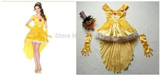 Cheap Gothic Snow White Costume Aliexpress Halloween Dresses Snow White Cosplay Princess Belle